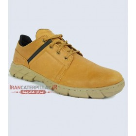 کفش مردانه کاترپیلار مدل Caterpillar Convey P722446