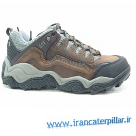 کفش کاترپیلار