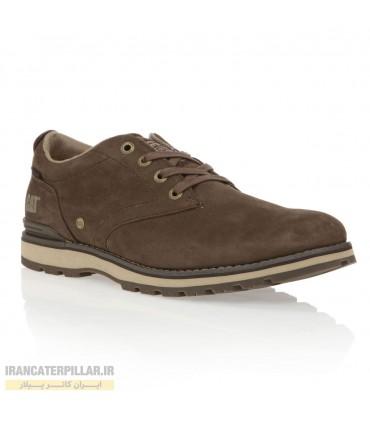کفش مردانه کلاسیک کاترپیلار کد 7185100