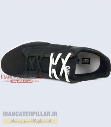 کفش مردانه کاترپیلار Caterpillar Sodus Convas P722359