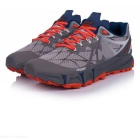 کفش زنانه مرل مدل 09634ل Merrell Agility Peak