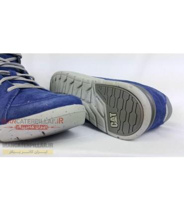 کفش نیم ساق مردانه کاترپیلار مدل Caterpillar Bolide P721688