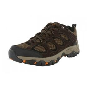 کفش مردانه مرل کد 98325