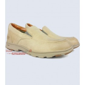 کفش مردانه کاترپیلار مدل Caterpillar Wardour P721218