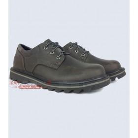 کفش مردانه کاترپیلار مدل Caterpillar Wedge P722214