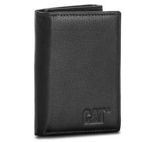 کیف پولی کاترپیلار کد Caterpillar Wallet 8060080