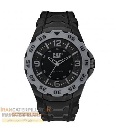 ساعت کاترپیلار مدل Caterpillar Watch LB.151.21.135