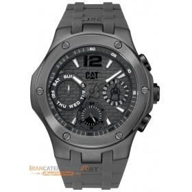 ساعت کاترپیلار مدل Caterpillar Watch A1.159.25.535