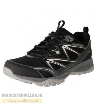 کفش هایکینگ مردانه مرل کد 353990