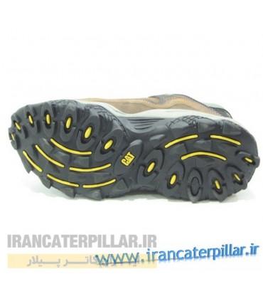 کفش ایمنی کاترپیلار کد 710131