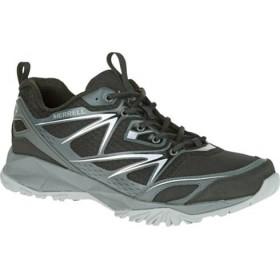 کفش مردانه مرل کد 353990