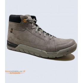 کفش مردانه کاترپیلار مدل Caterpillar 721687