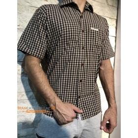 پیراهن مردانه کاترپیلار کد Caterpillar apparel 74124