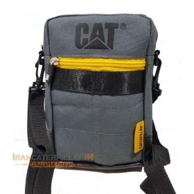 کیف یک طرفه کاترپیلار کد Caterpillar bag 80024