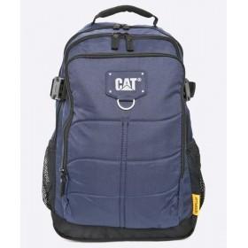 کوله پشتی کاترپیلار مدل Caterpillar bag 83436-157