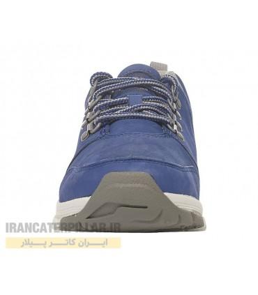 کفش مردانه کاترپیلار کد 7196030