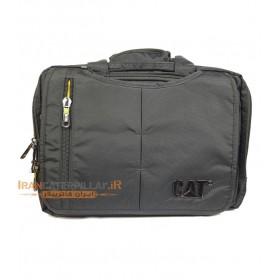 کیف لپتاپ کاترپیلار کد Caterpillar bag 9015