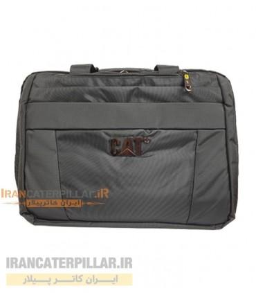 کیف لپتاپ کاترپیلار کد Caterpillar bag 8026