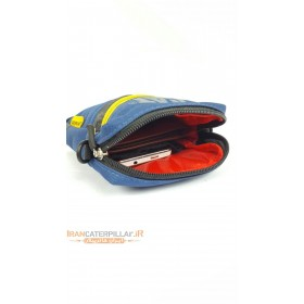 کیف یک طرفه کاترپیلار کد Caterpillar bag 80025