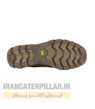 کفش مردانه کاترپیلار کد 7182870