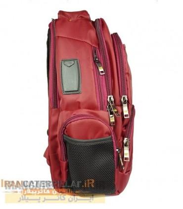 کوله پشتی لپتاپ کاترپیلار مدل Caterpillar bag 119