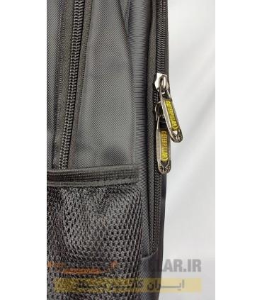 کوله پشتی لپتاپ کاترپیلار مدل Caterpillar bag 2214