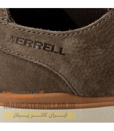 کفش مردانه مرل کد Merrell Downtown Sunsil Lace 94437