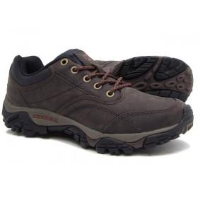 کفش مردانه مرل 12229