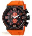 ساعت کاترپیلار مدل Caterpillar Watch Dt.163.24.114