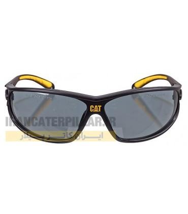 عینک کاترپیلار کد 1040