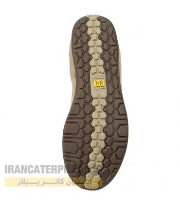کفش مردانه کاترپیلار کد 7198230