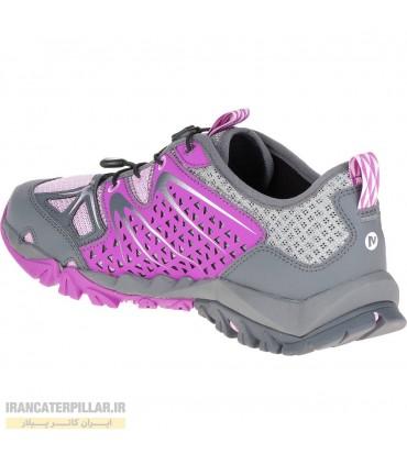 کفش زنانه مرل کد 354920