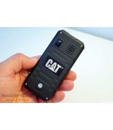 گوشی کاترپیلار مدل b30