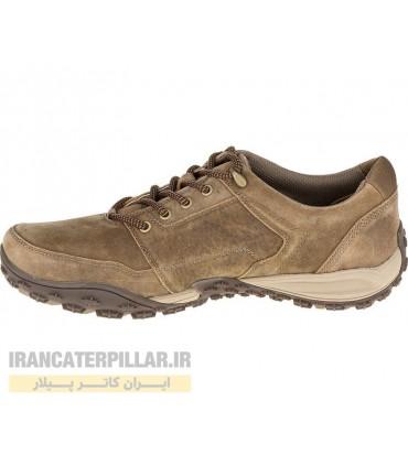 کفش مردانه پیاده روی کد 7199870