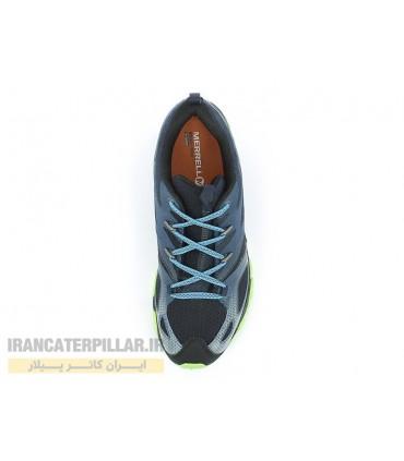 کفش پیاده روی مردانه مرل کد 355610