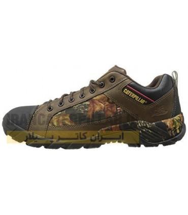 کفش ایمنی کاترپیلار کد 904140