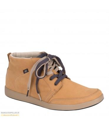 کفش نیم ساق مردانه کاترپیلار کد 719567