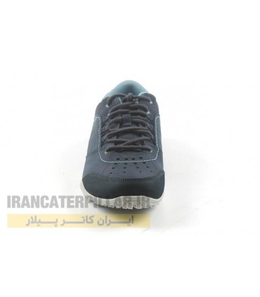 کفش مردانه پیاده روی مرل کد 71071