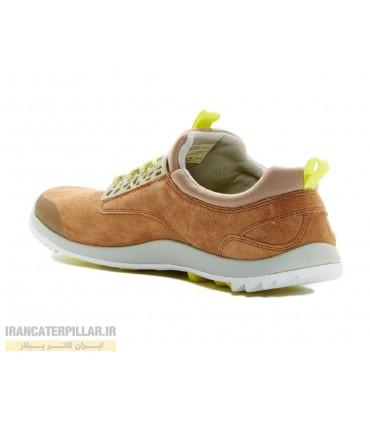 کفش مردانه پیاده روی کد 236910