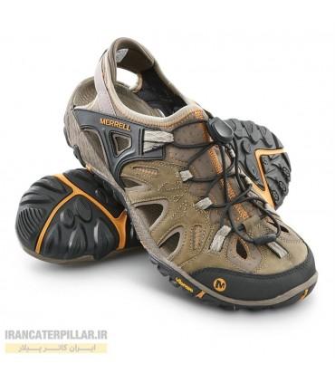 صندل کفش مرل کد 652430