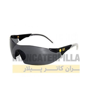 عینک کاترپیلار کد 1030