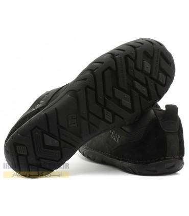 کفش مردانه کاترپیلارکد 716620