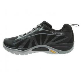 کفش پیاده روی زنانه مرل کد 355220