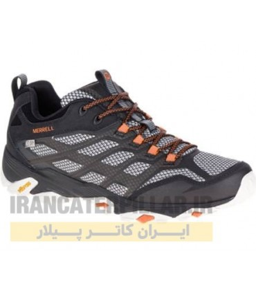کفش مردانه مرل کد 357790