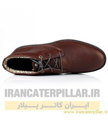 کفش مردانه مرل کد 716691