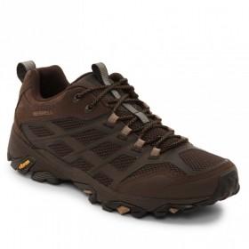 کفش مردانه مرل کد 370450