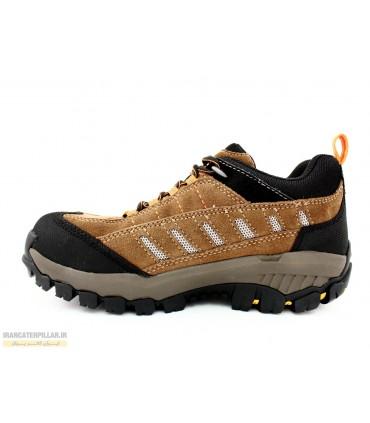 کفش ایمنی مردانه کاترپیلار کد 901060