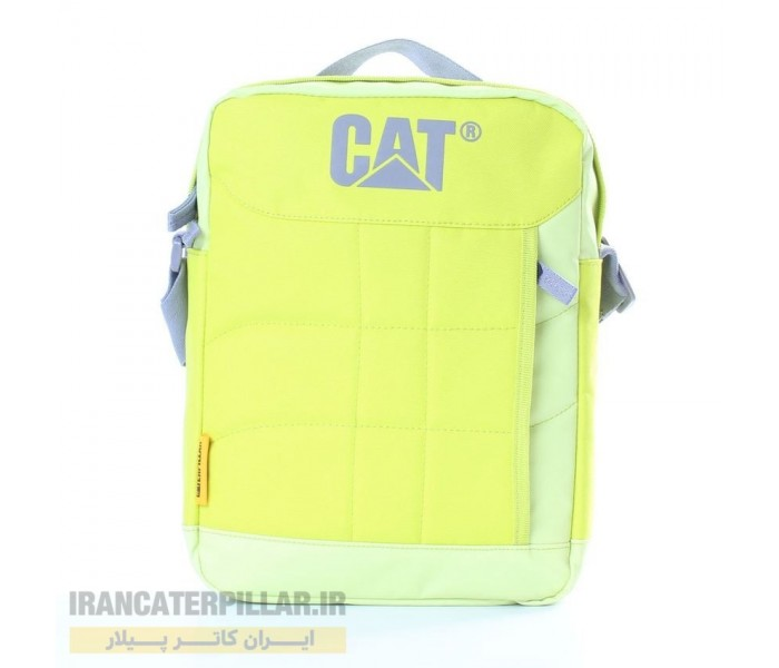 کیف سرشانه ای محافظ تبلت کد 83245