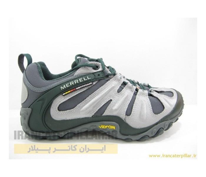 کفش مردانه مرل کد 86279