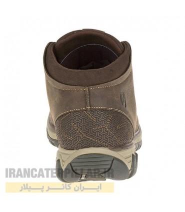 کفش نیم ساق مردانه مرل کد 71377